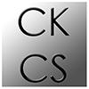 Cameron Knowles Logo
