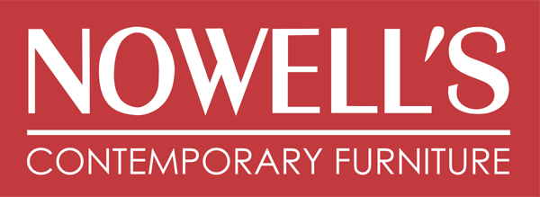 Nowell's Contemporary Furniture