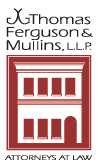 Thomas, Ferguson and Mullins, LLC